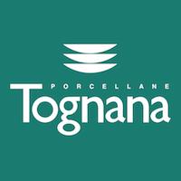 rivenditori Tognana Porcellane