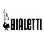 rivenditori Bialetti