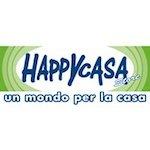 rivenditori Happy Casa