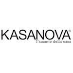rivenditori Kasanova