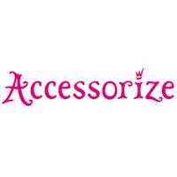 rivenditori Accessorize