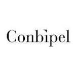 rivenditori Conbipel