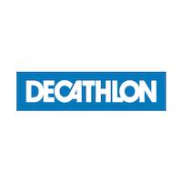 rivenditori Decathlon