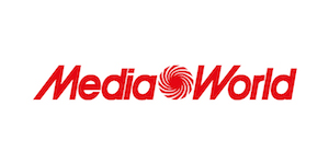 rivenditori MediaWorld