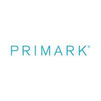 rivenditori Primark
