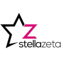 rivenditori StellaZeta