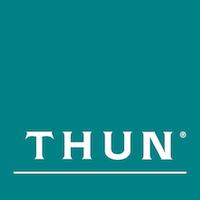 rivenditori Thun