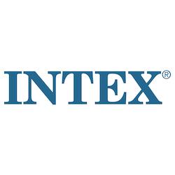 rivenditori Intex