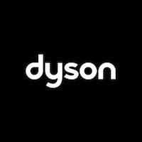 rivenditori Dyson
