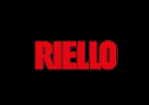 rivenditori Riello