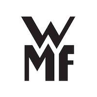 rivenditori WMF