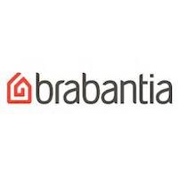 rivenditori Brabantia
