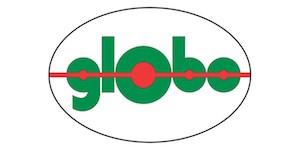 rivenditori Globo
