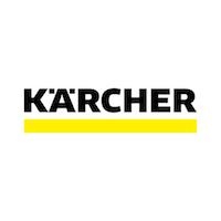 rivenditori Kärcher