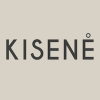 rivenditori Kisené