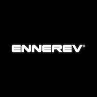rivenditori Ennerev