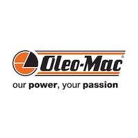rivenditori Oleo-Mac