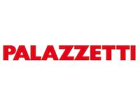 rivenditori Palazzetti