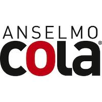 rivenditori Anselmo Cola