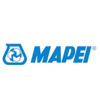 rivenditori Mapei