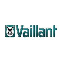 rivenditori Vaillant